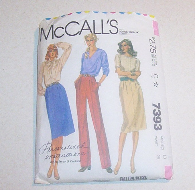 il fullxfull.57763924 Used Sewing Patterns