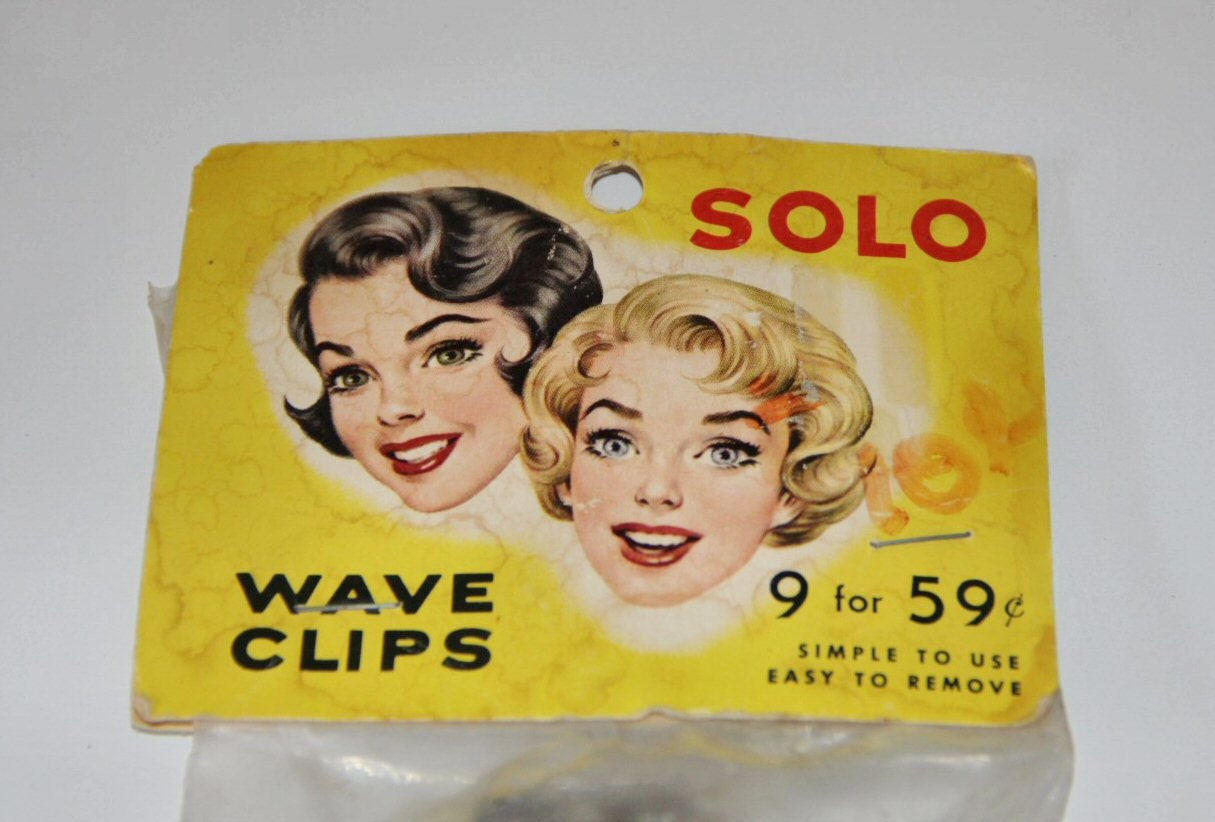 How+to+style+50s+hair