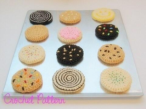 Cookies by design cookies recipe