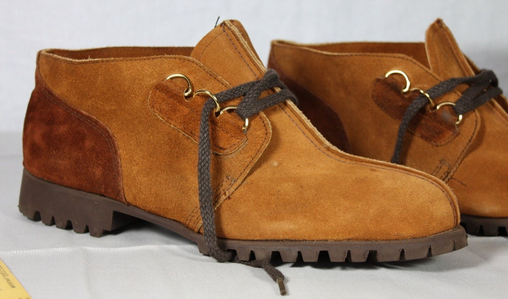 www.etsy.com/listing/112665041/vintage-womens-steel-toe-safety-shoes