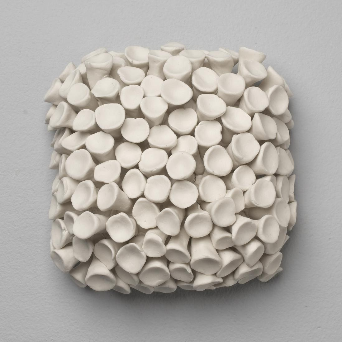 Fungi Micro Tile