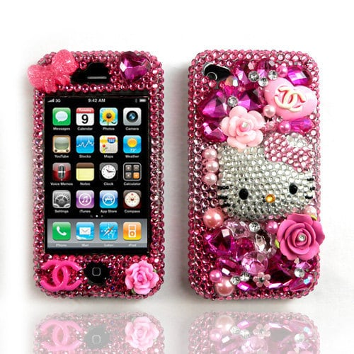 Items similar to ready to ship within 24 48 hours 3d for 3d decoration for phone cases