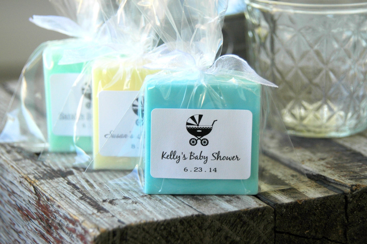 Popular items for boy baby shower on Etsy