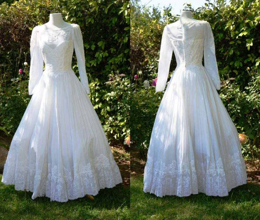 Vintage Mexican Wedding Dresses For  : Country wedding reception decoration ideas winter
