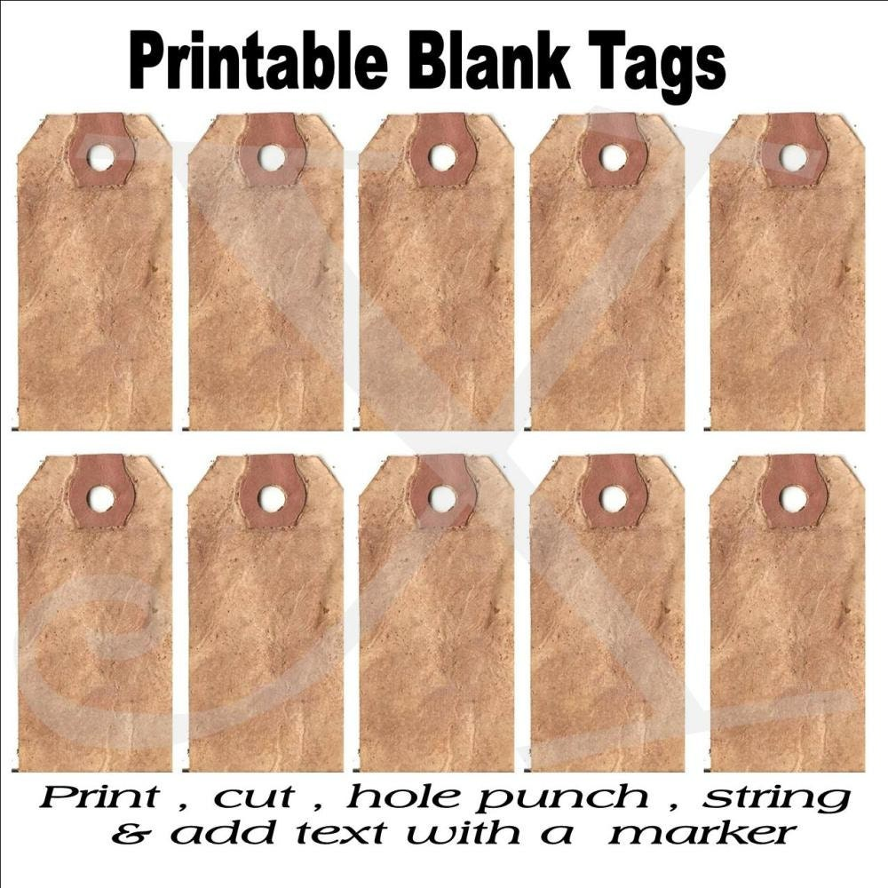 It's just an image of Shocking Free Printable Price Tags