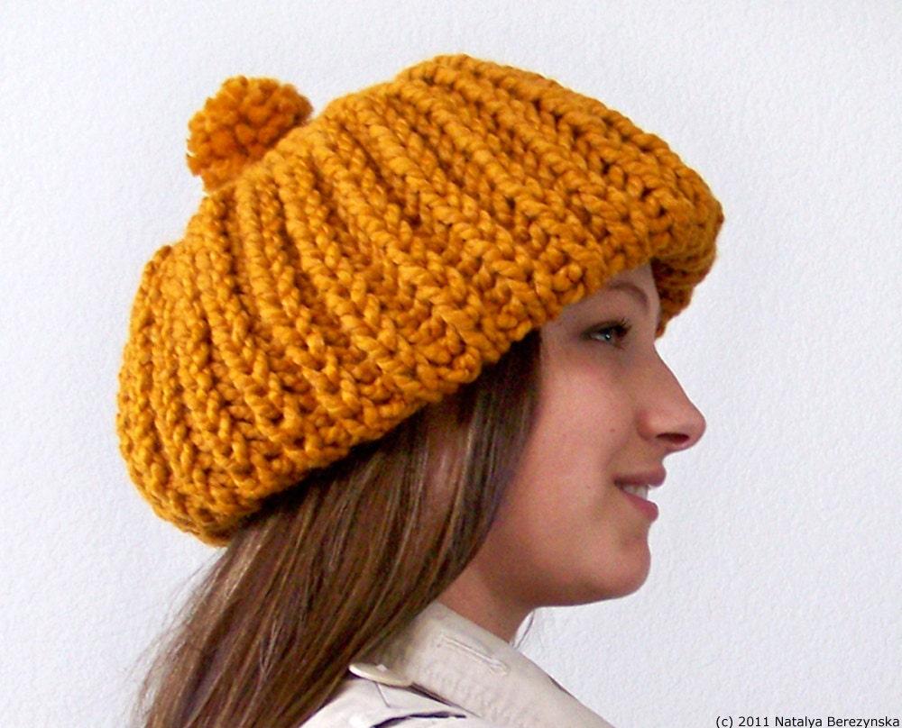 خرید+آنلاین+شال+و+کلاه+بافتنی