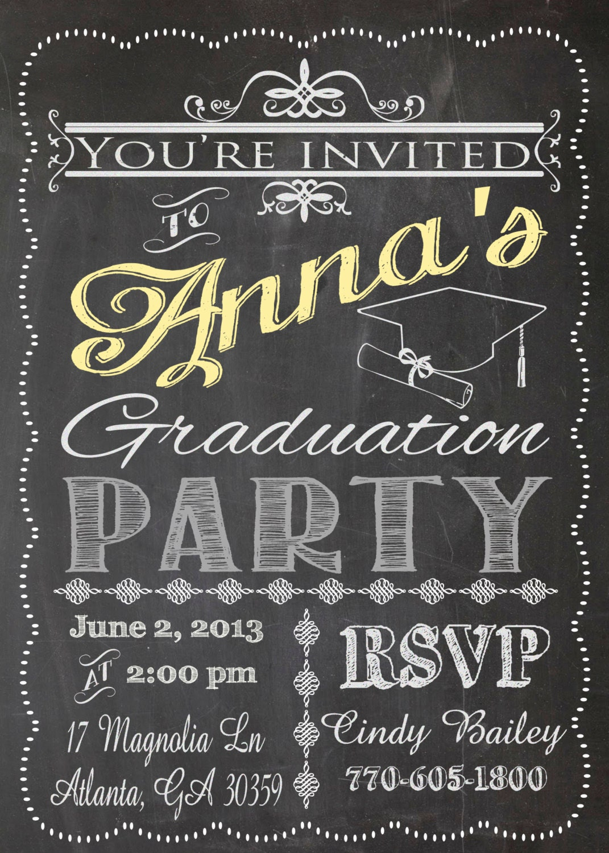 Bridal Shower Invitation Message was good invitations template