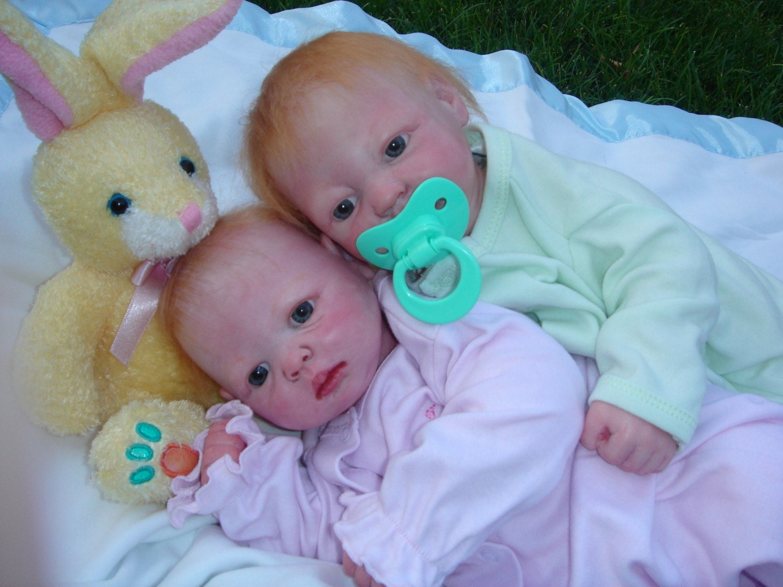 dolls babies