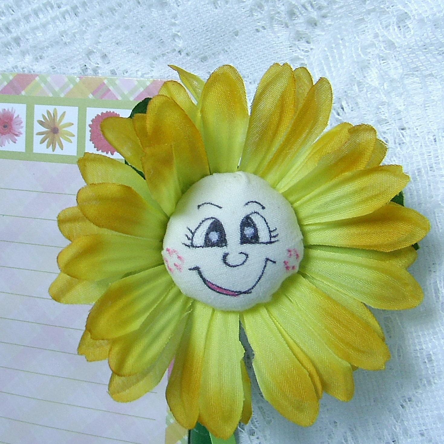 flower pen2