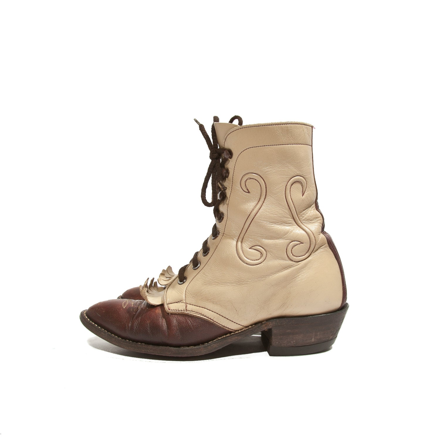 Simple Whether Its An Anklehiding, Kidleather Boot With A Louis XV Heel From The LateVictorian Era, Or A Thighhigh, Skintight, Stephen Sprouse Stiletto From The 1980s, Womens Boots Have Always Been About More Than Mere Utility They Can
