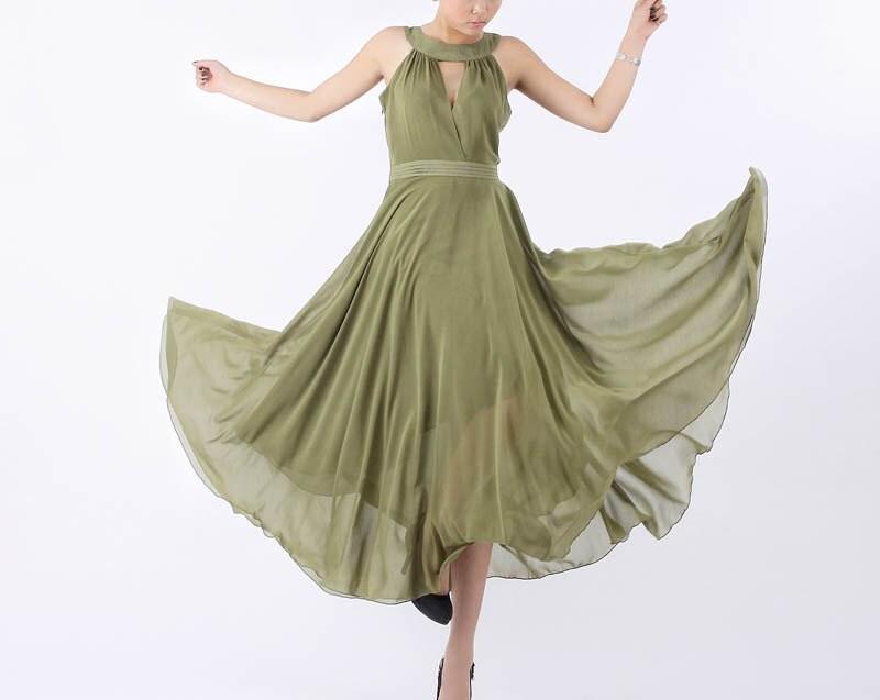 لباس Bridesmaide (0227)
