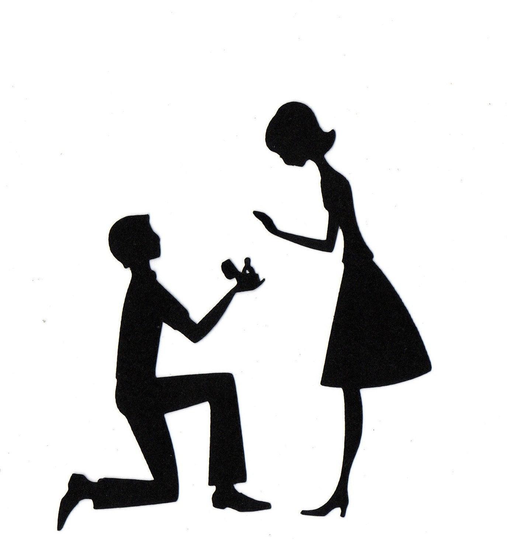 10 Interesting Read Ugly Engagement Rings  Bridezilla