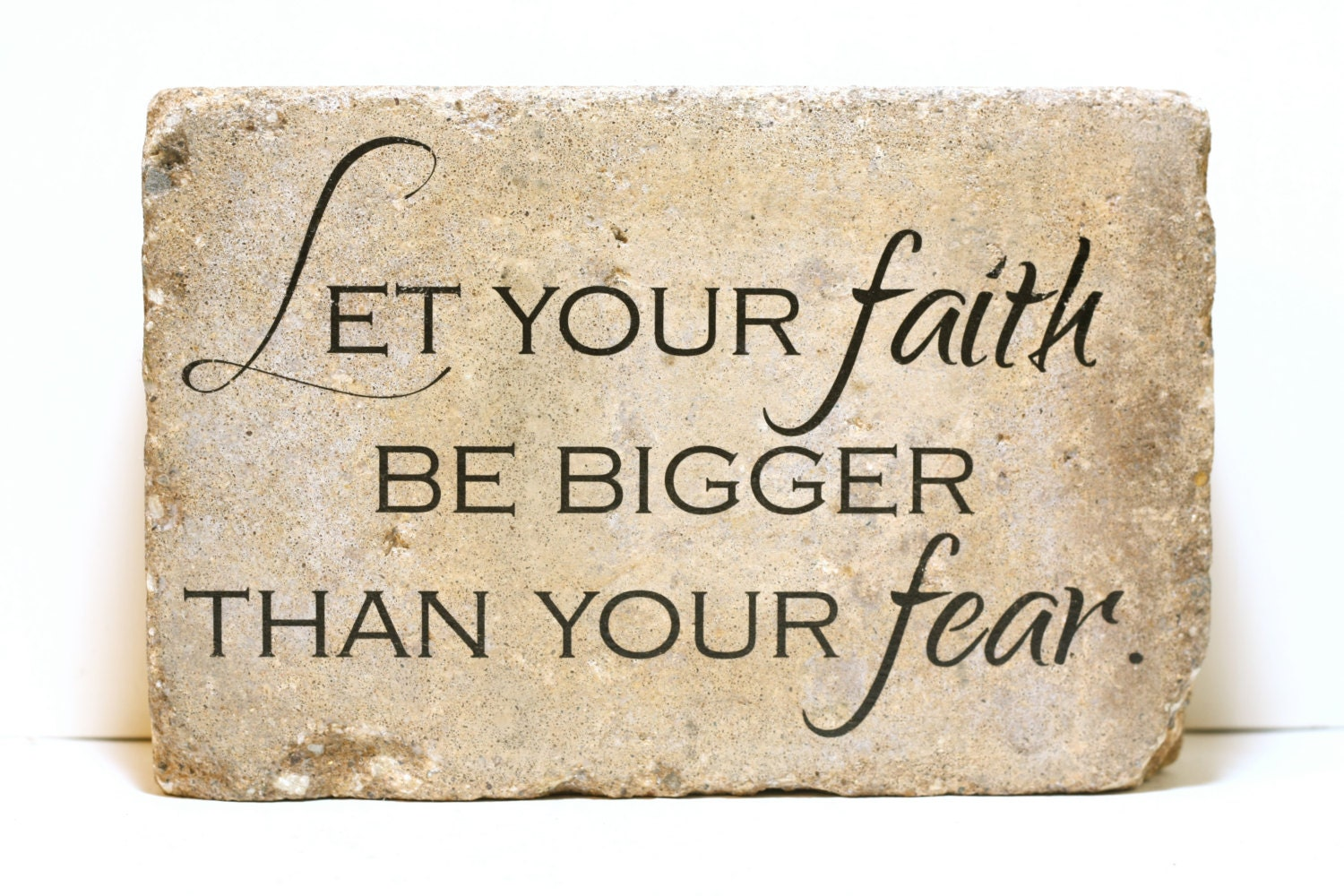 187 15 encouraging inspirational christian posters