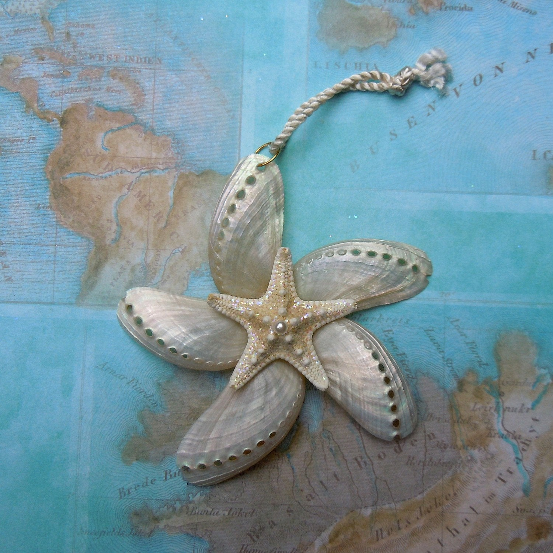 Seashell Ornaments   Search Results   Calendar 2015