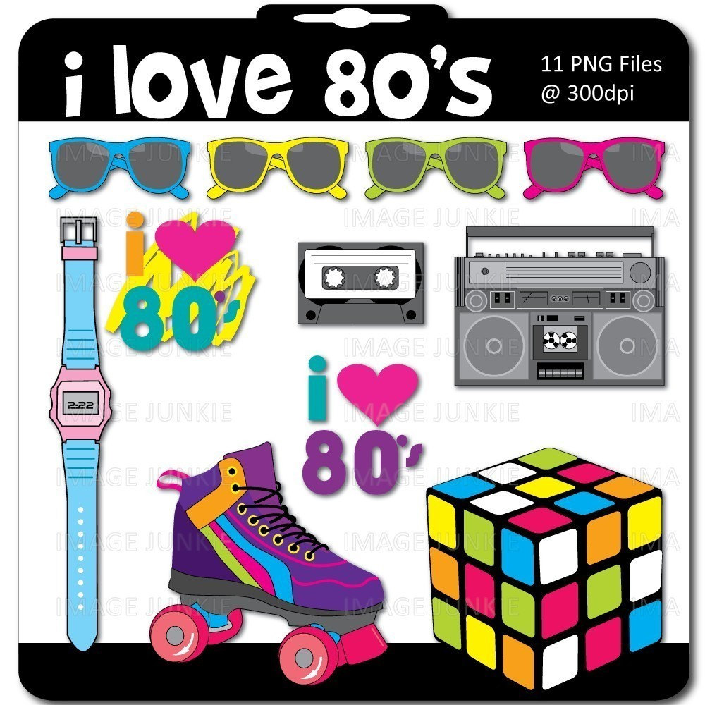 Loverboy - Love Songs