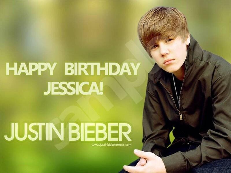 Justin Bieber Cake Pics. dresses acceptapr , , Justin justin bieber cake toppers.