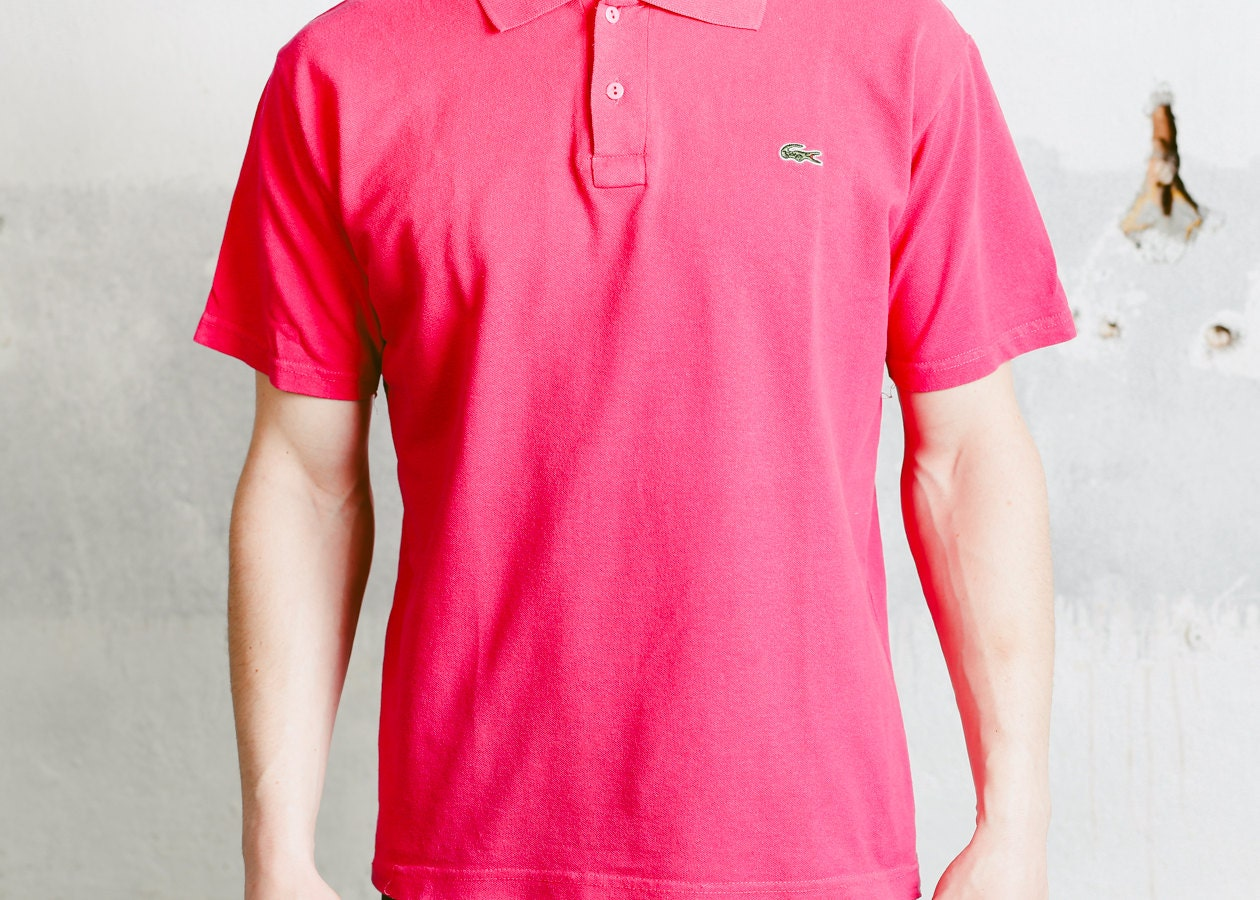 Polo Shirts amp TShirts for Men  Burberry United States