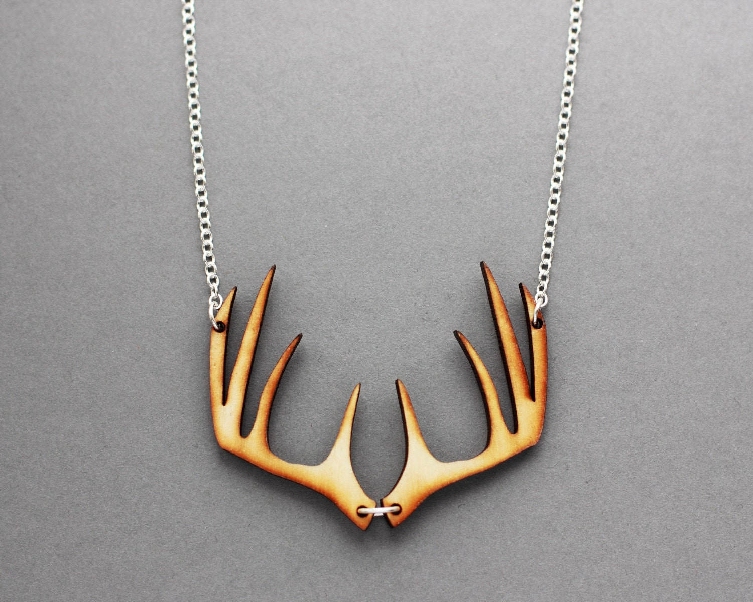 Popular Items For Stag Antlers On Etsy