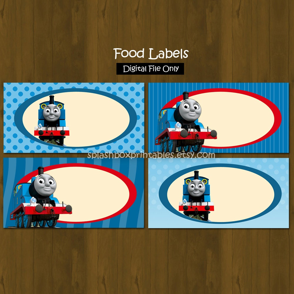 search results for food label printables calendar 2015