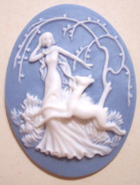 artemis goddess of moon. Artemis Goddess Of Moon;