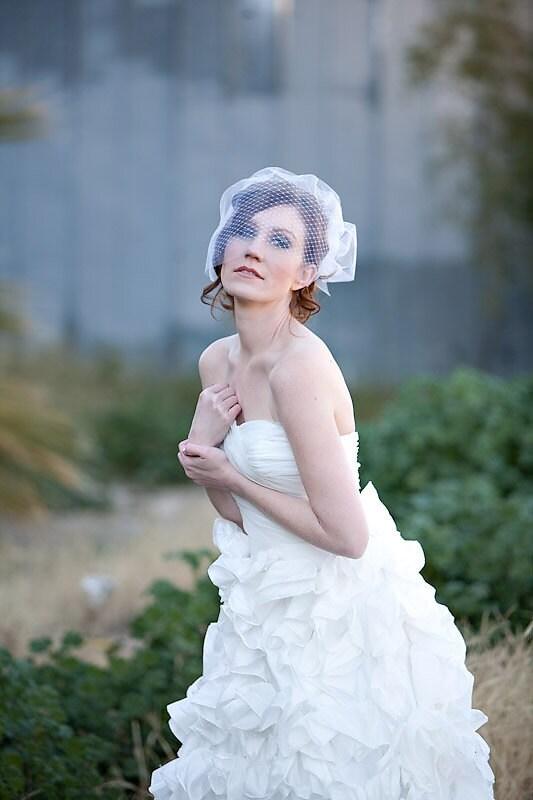 mesa bridal