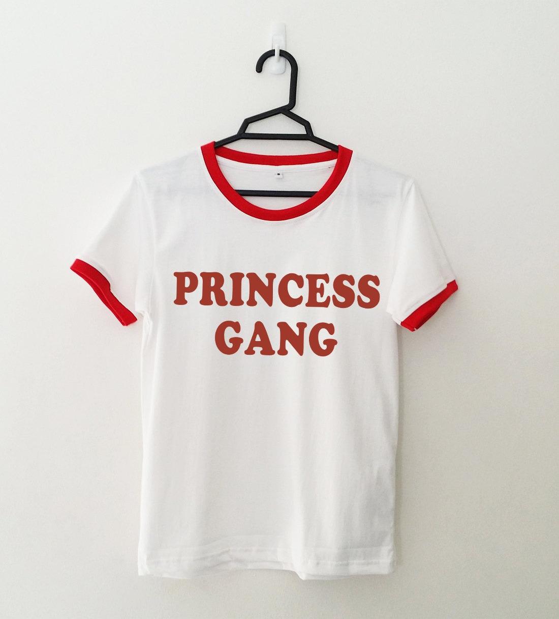 T shirts teen