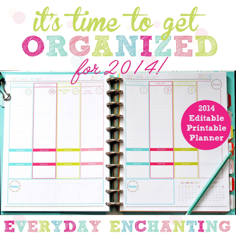 may 2015 free printable calendar may 2015 calendar may 2015 free MEMES