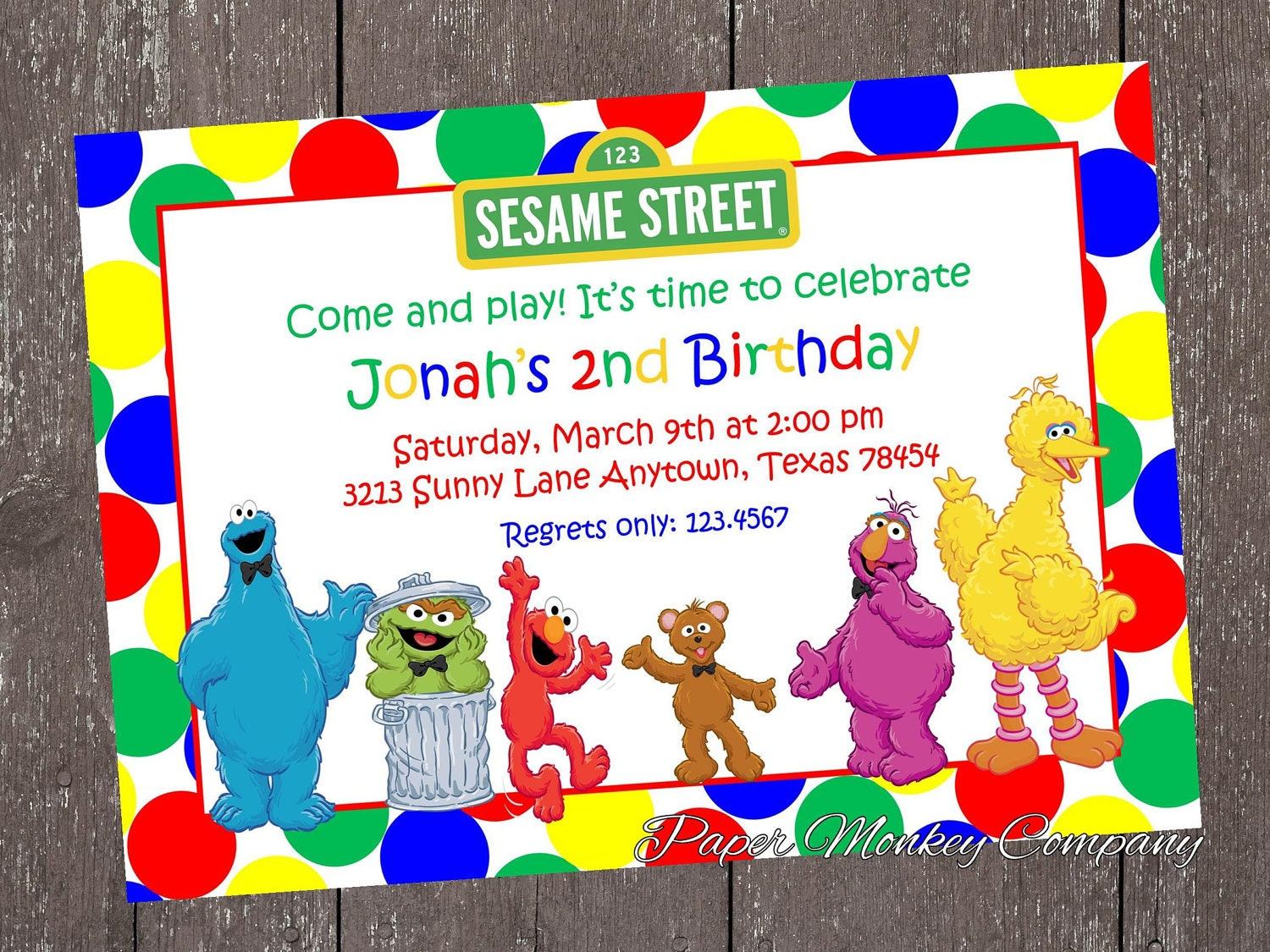 Football Birthday Party Invitations as great invitations design