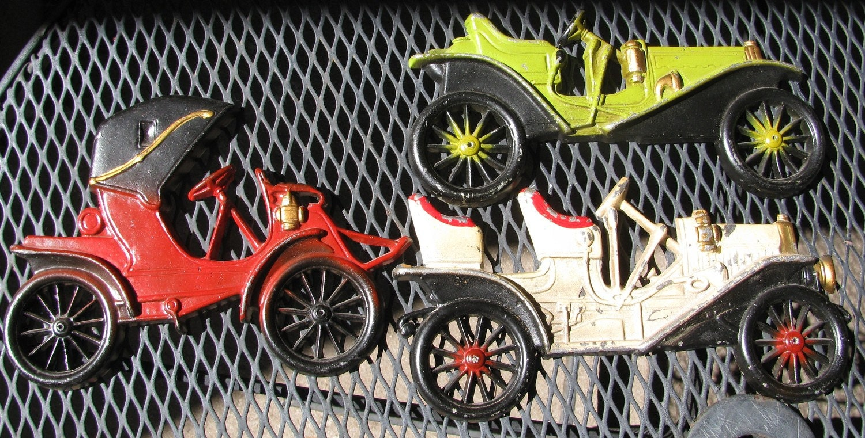 Classic Car Dealers Chicago Il