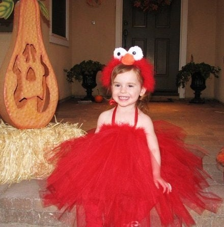 Cute Pics Of Elmo. This very cute Halloween