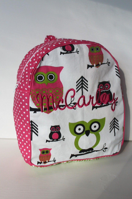 giveaway,back to school back to school, back to school, back to school backpacks, back to school bags, back to school sale, kids back to school