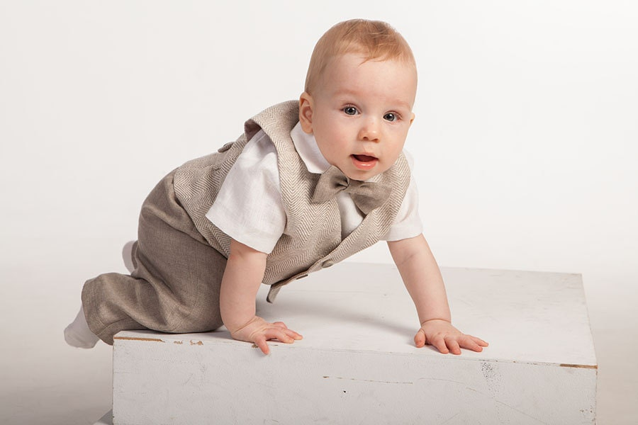 Gallery For > Toddler Boy Photography Birthday