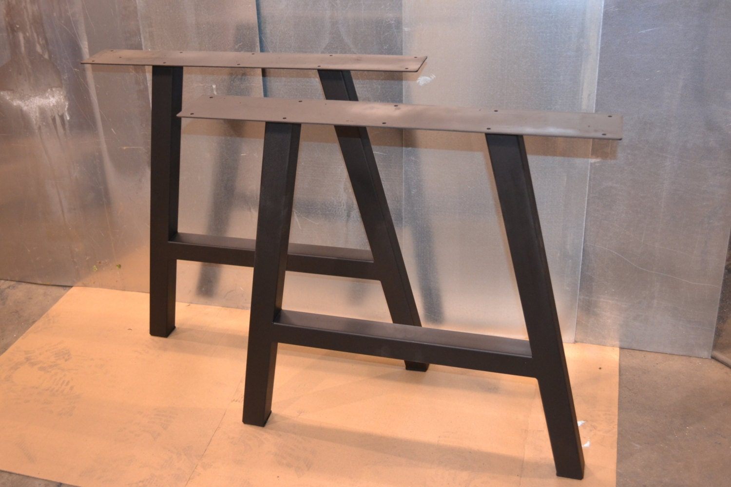 Free Coffee Table Plans Free 14 About Money  Metal Stud