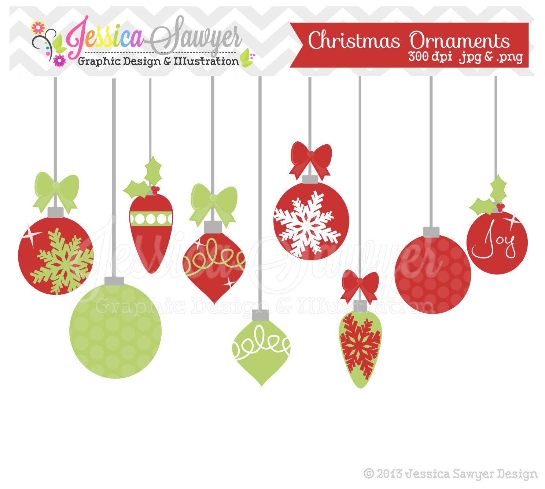 Elegant Christmas Invitation was good invitation ideas