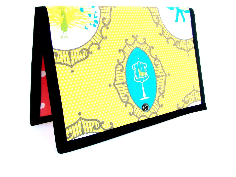 Knitting Chart Holder : Knitting Crochet Pattern Holder mi by slippedstitchstudios