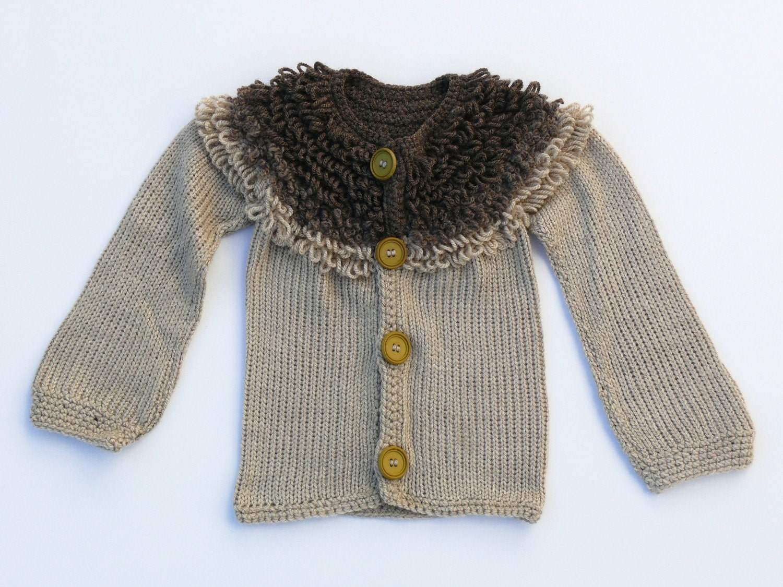 منحصر به فرد طراحی لباس کودک