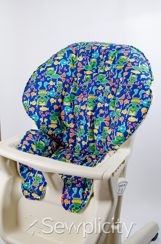 Evenflo Expressions Plus Highchair Clairmont 28 Images