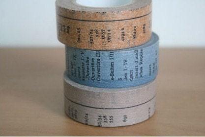 10mm masking tape