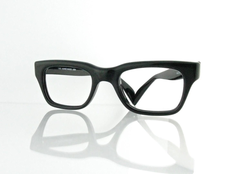 Best Glasses Frames
