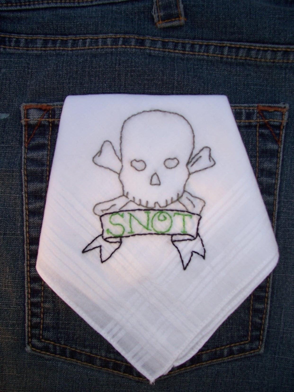Skulls+and+bones+tattoos