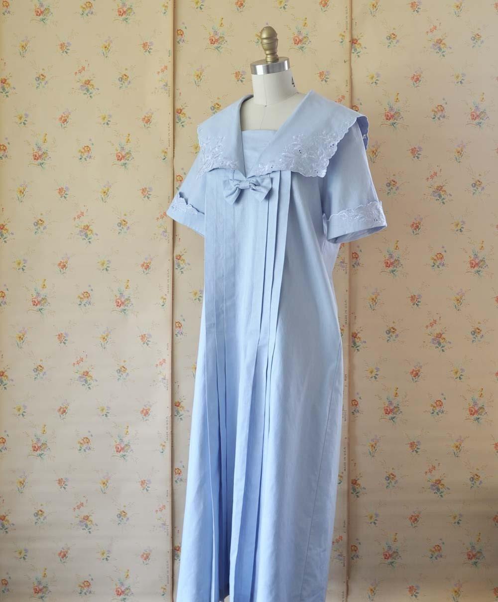 Laura ashley vintage fashion mood boards - Laura ashley online ...