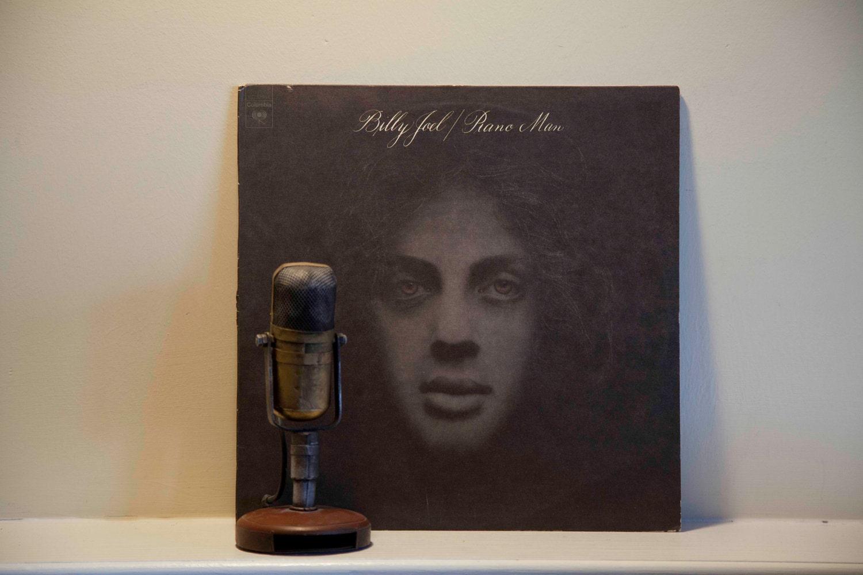 billy joel piano man reissue - 160.5KB