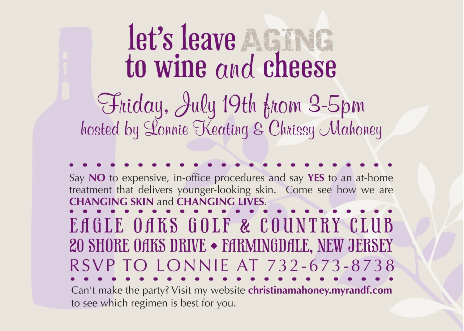 Wine And Cheese Invitation Wording as nice invitation sample