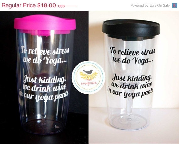 Wine Sippy Cup Wine To Go Cups To Relieve Stress By