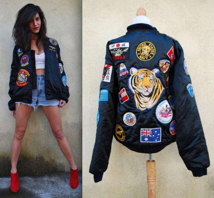 Long Coats For Women Xl