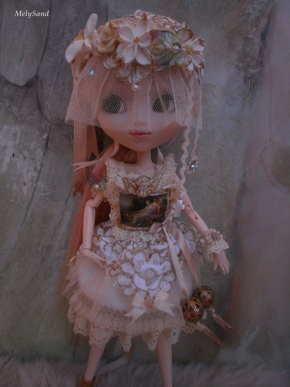 créa de melysand Doll - Page 2 Il_570xN.392393508_qonu