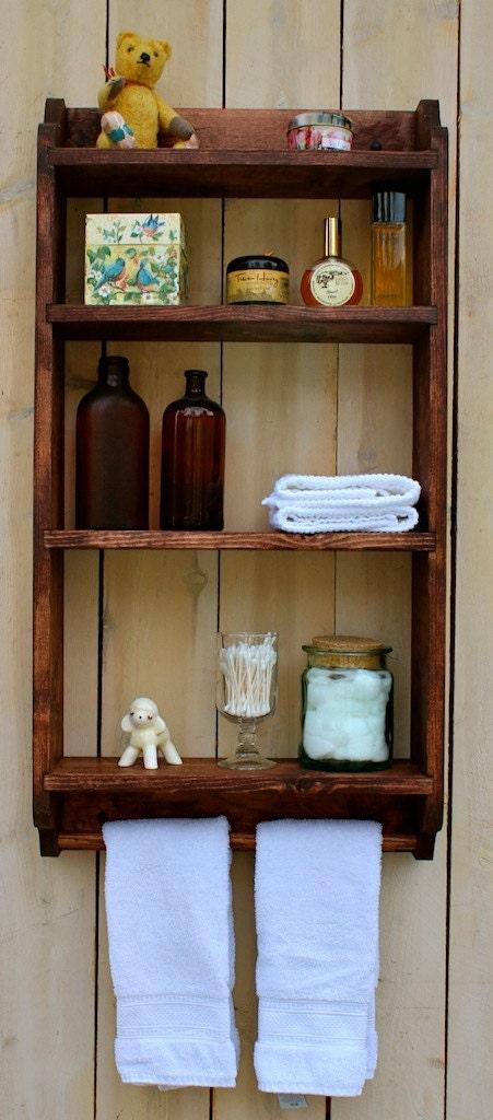 Popular  Stainless Steel Hanging Shower Bathroom Caddy Shelves Storage Shelf