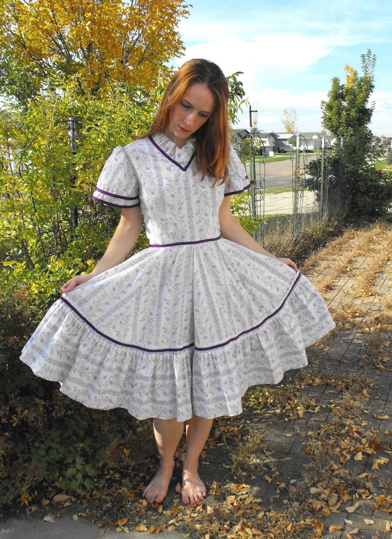 FatFace  FatFace Dresses amp Clothing  Next UK