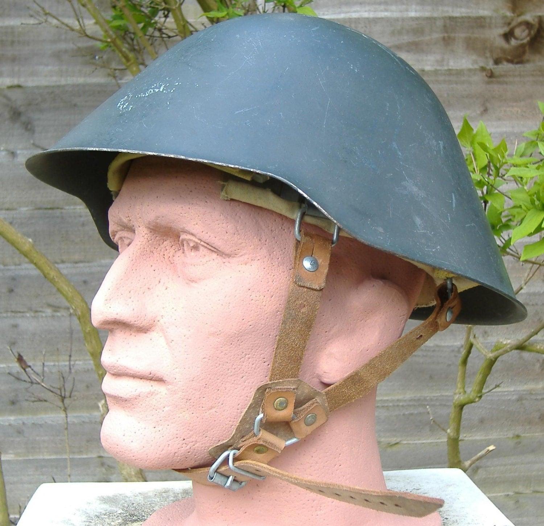 east german helmet sizes