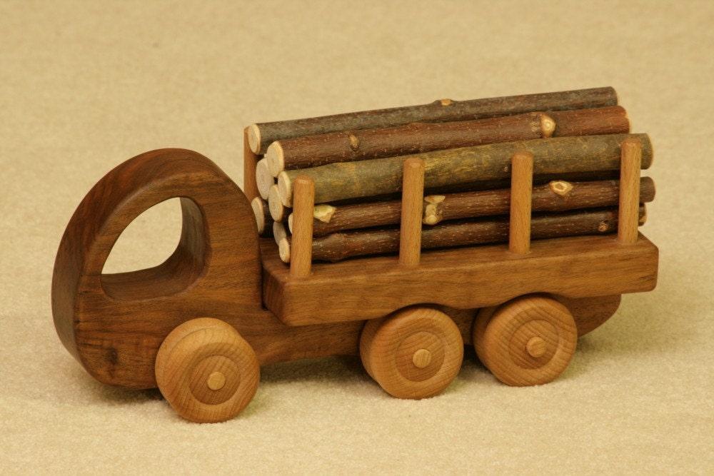 Juguetes de madera imagui - Jugueteros de madera ...